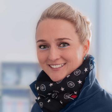 Dr.Pia Nicola Albrecht.jpg