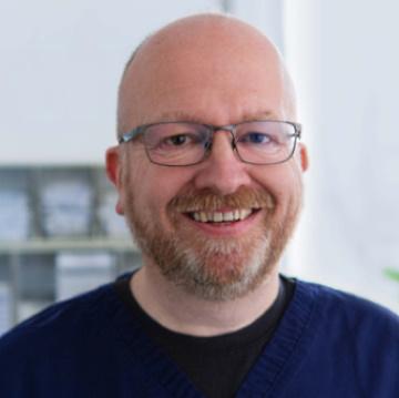 Hans-Jürgen Gerhold.jpg