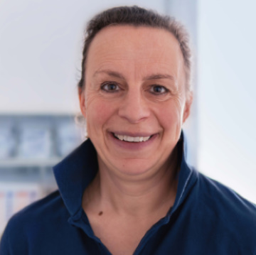Dr.Dagmar Reisert.jpg