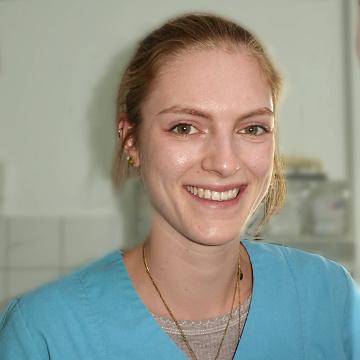 Annika Carstens.jpg